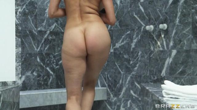 ShesGonnaSquirt Sheila Marie (Squirting In The Shower) NEW December 04, 2013