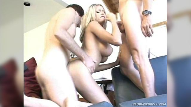 Briana Banks Suck On My Tits Please