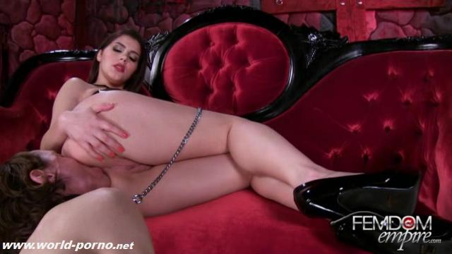 Valentina Nappi All About My Ass