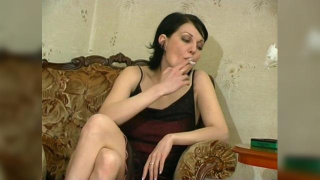 Russian Mature Women Having Sex With Young Guys часть 22
