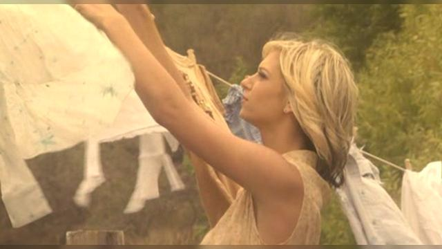 Brooke Banner Country Style|11 мин.