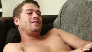My Brother Has A Big Dick 2 (4)