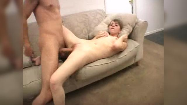 Lexi Belle Castingcouch|32 мин.