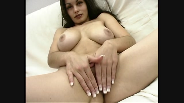 And away dailymotion aria giovonni masturbation marie