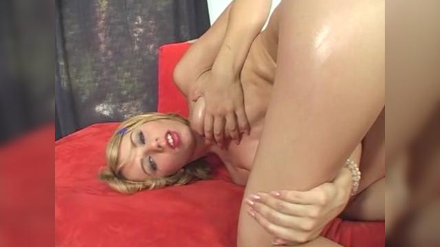Lexi Belle Young Stand-Up Titties 3|25 мин.
