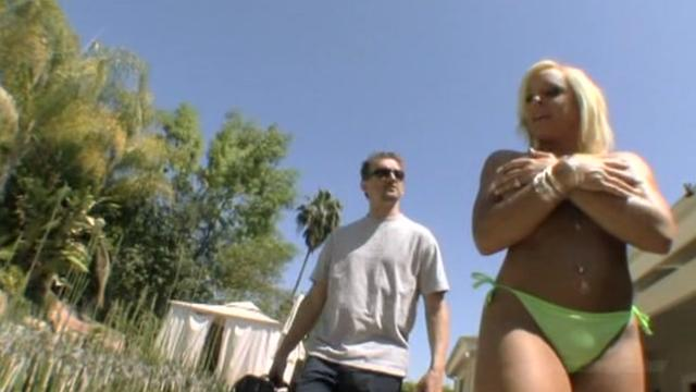 Alexis Golden Cheating Wives Tales 14