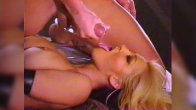 Jill Kelly Cumshot Compilation