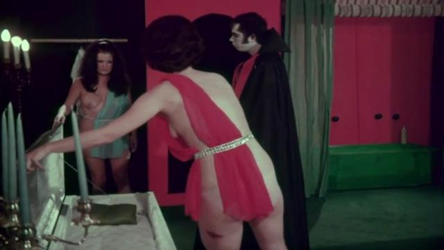 The Brides Initiation (1976)|1 ч. 8 мин.