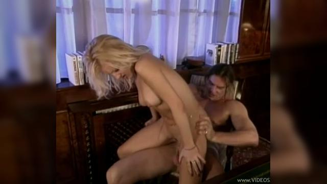 Angela Crystal video magazine 31 scene3