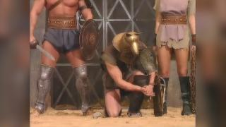 Gladiator 2: In the City of Lus
