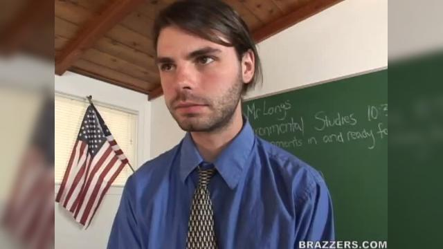 BigTitsAtSchool - Nichole Heiress (Bad memory problem)_x264
