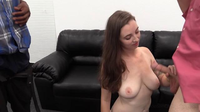 Backroom Casting Couch katie|39 мин.