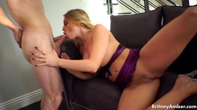 Young brunette amber hardin takes anal pounding and mouth cumshot free pics