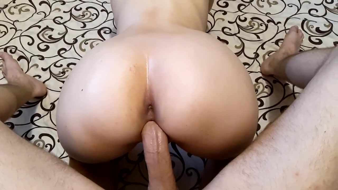 The best free pov sex is found on this site